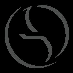 Gerardo San Diego Logo
